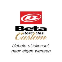 beta_custom