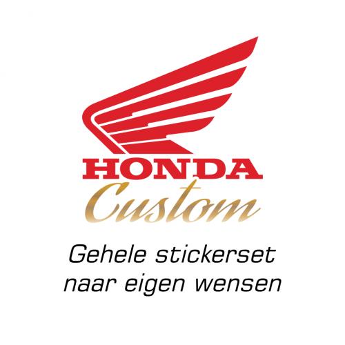 honda_custom