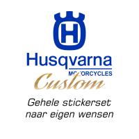 husqvarna_custom