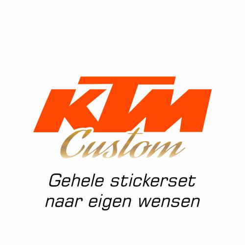 ktm_custom