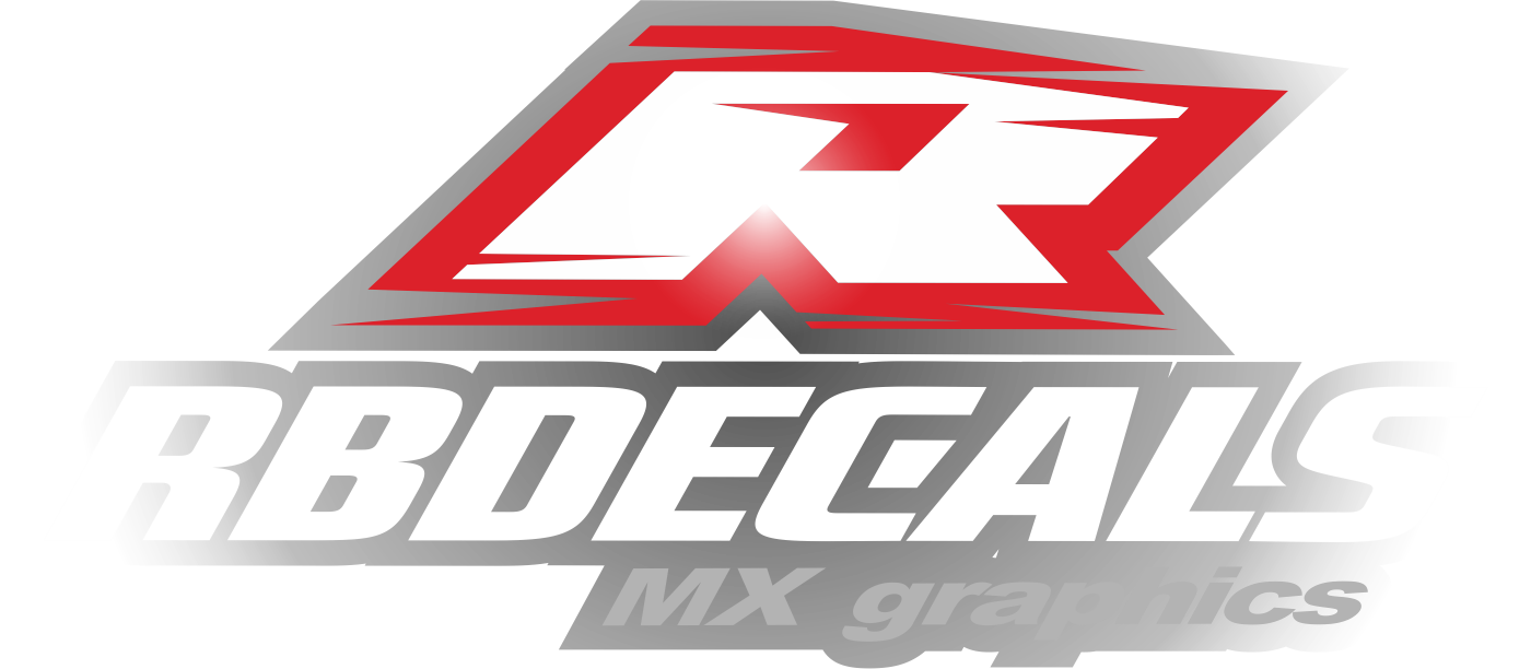 RBMXDecals