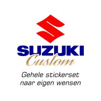 suzuki_custom