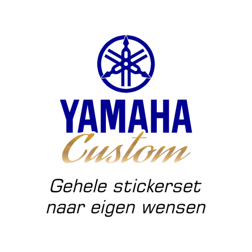 yamaha_custom