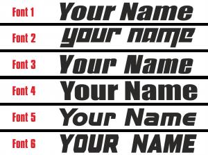 fonts2015